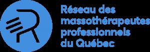 Réseau des massothérapeutes professionnels du Québec